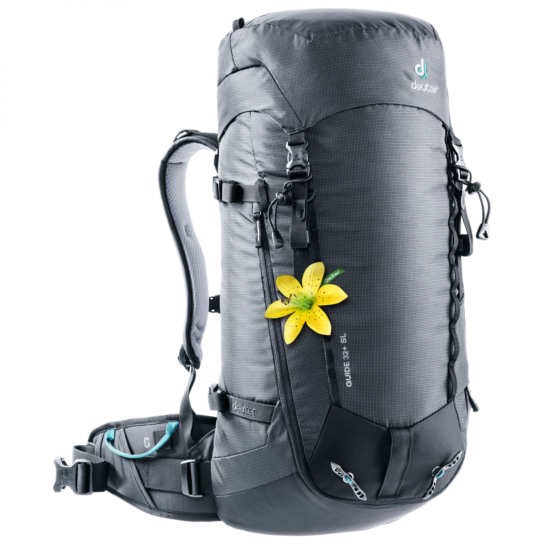 Deuter Guide 32+ Alpinrucksack