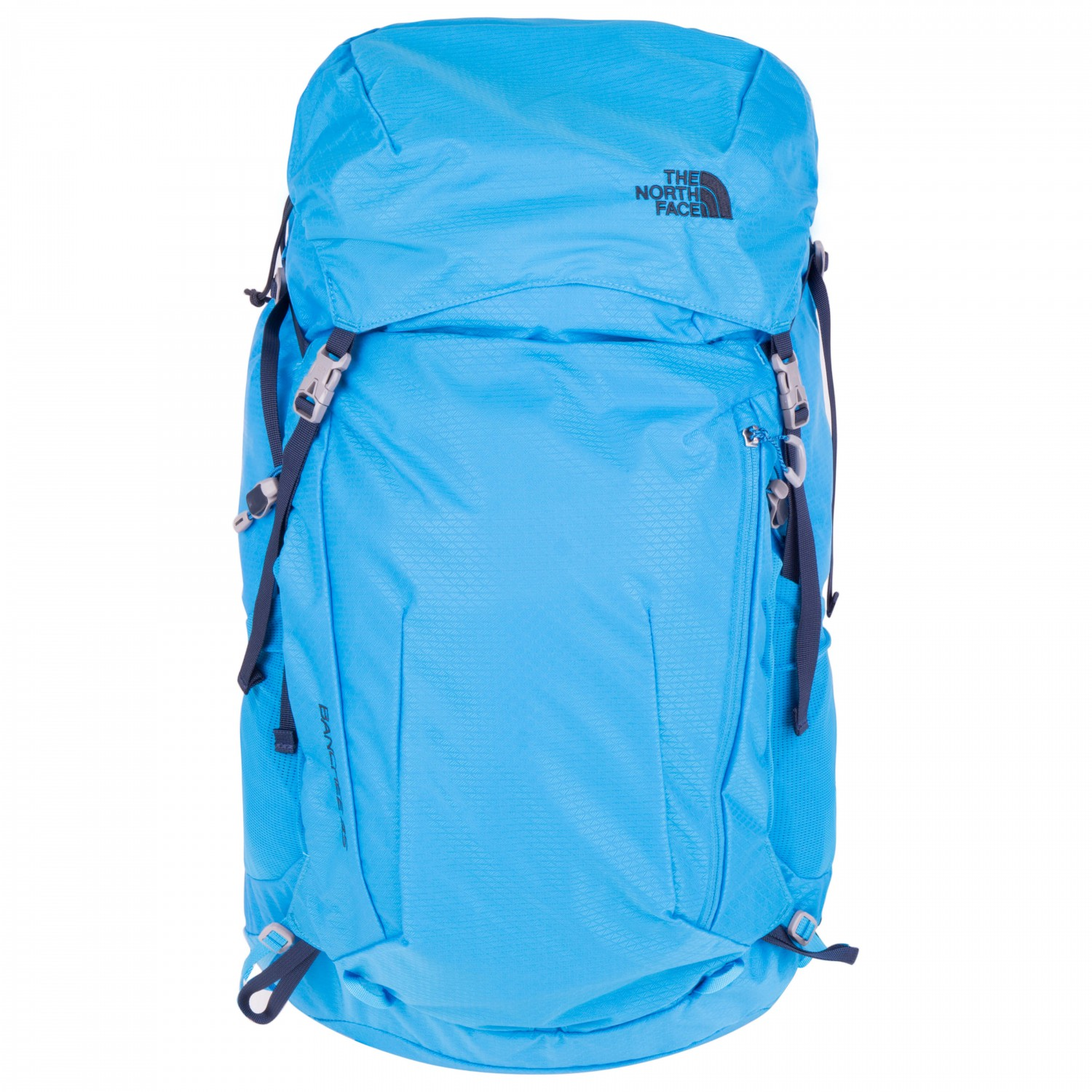 north face banchee