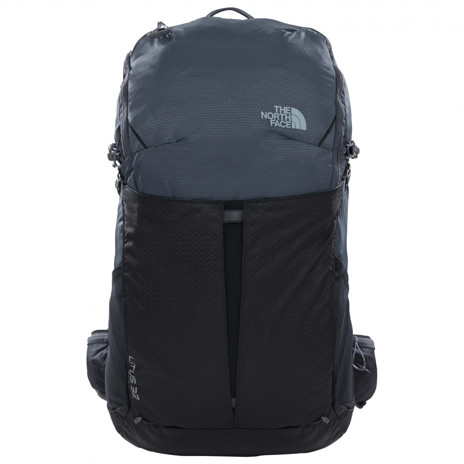 The North Face Litus 32-RC - Touring Backpack  8ec8771b7e98