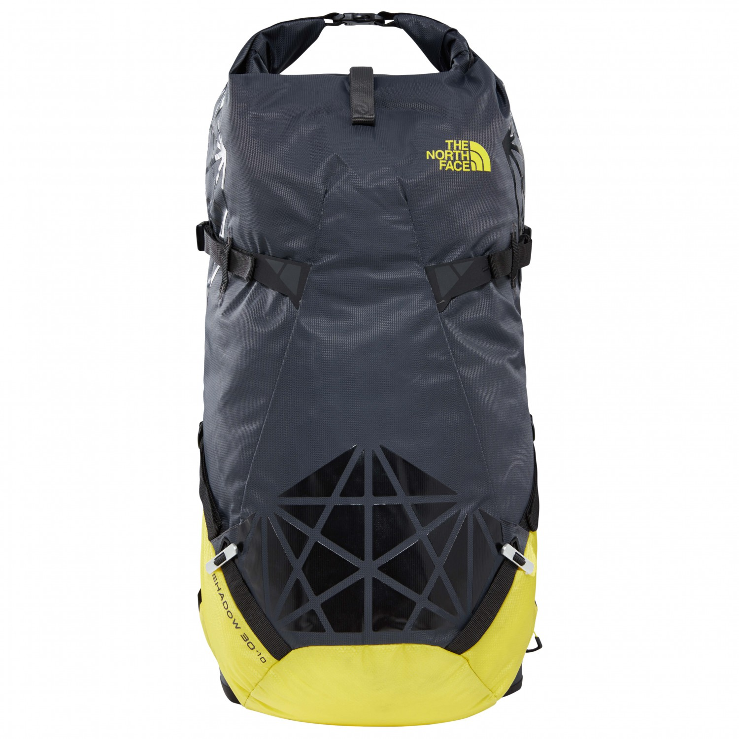 6f4410b598 The North Face Sac à dos Outdoor Blaze 7MGmOoWA - nay.imag-in-photo.fr
