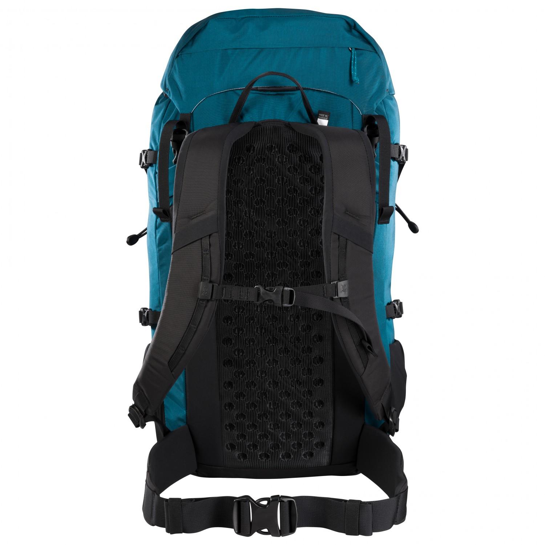 33847cce76d98 ... Arc teryx - Brize 32 Backpack - Tourrugzak ...