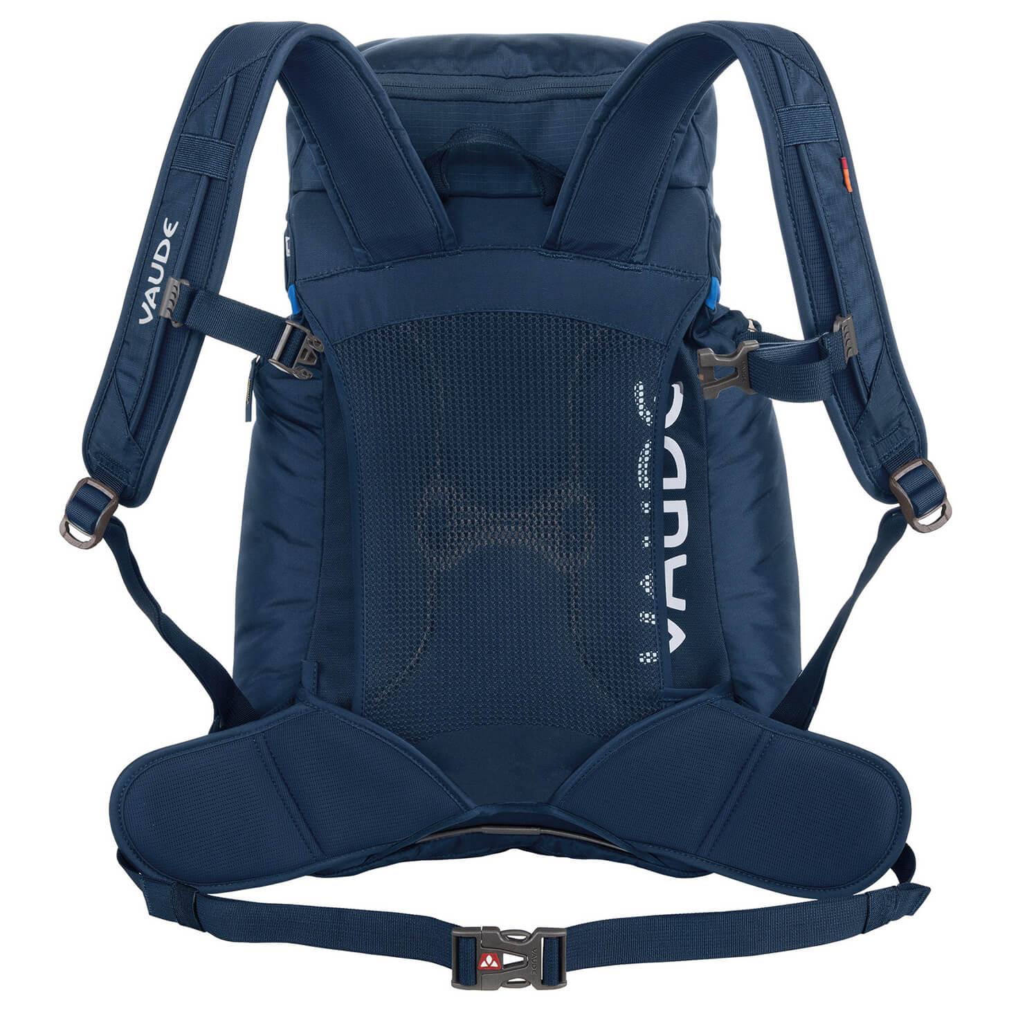Vaude - Jura 32 - Wanderrucksack online kaufen