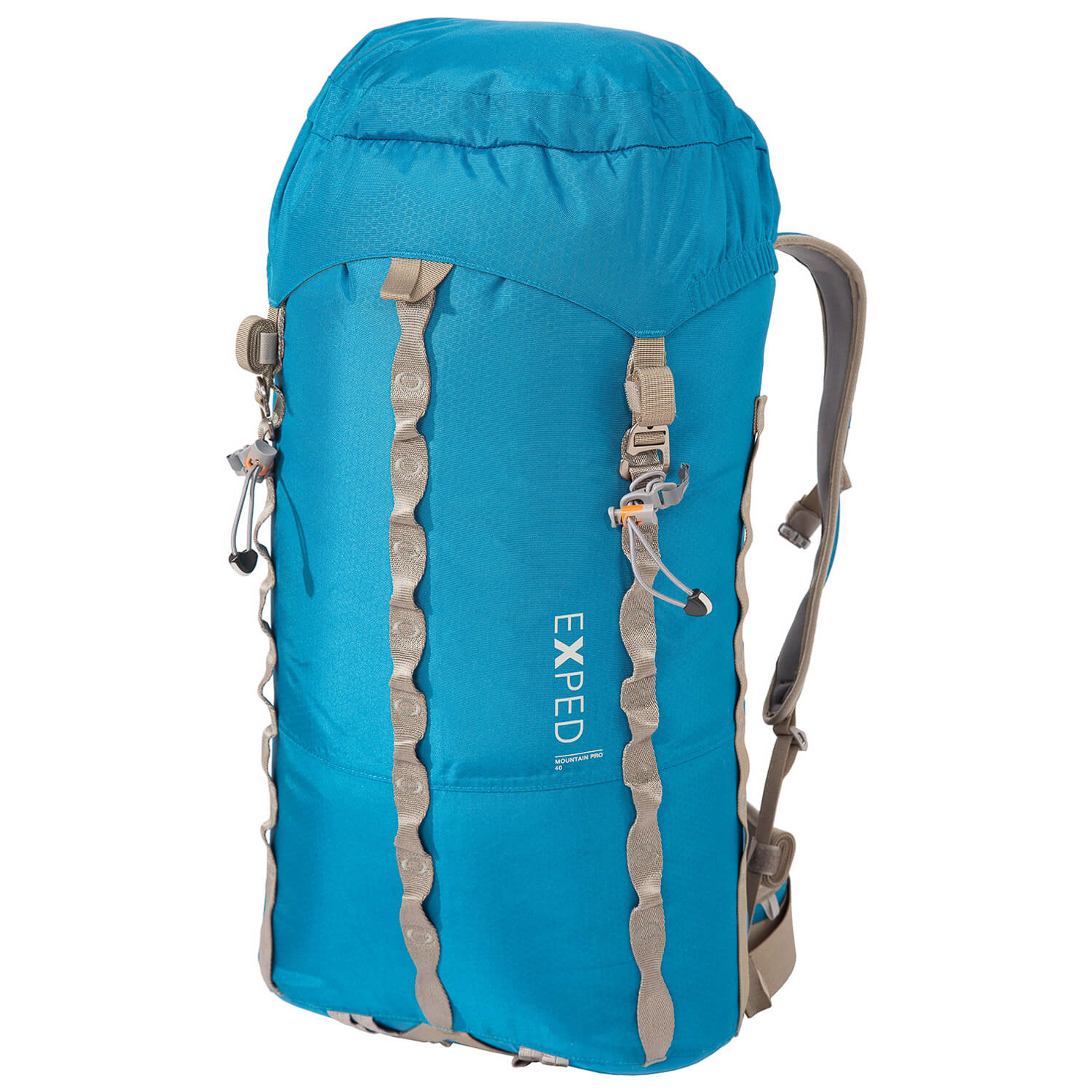 how to choose backpack size
