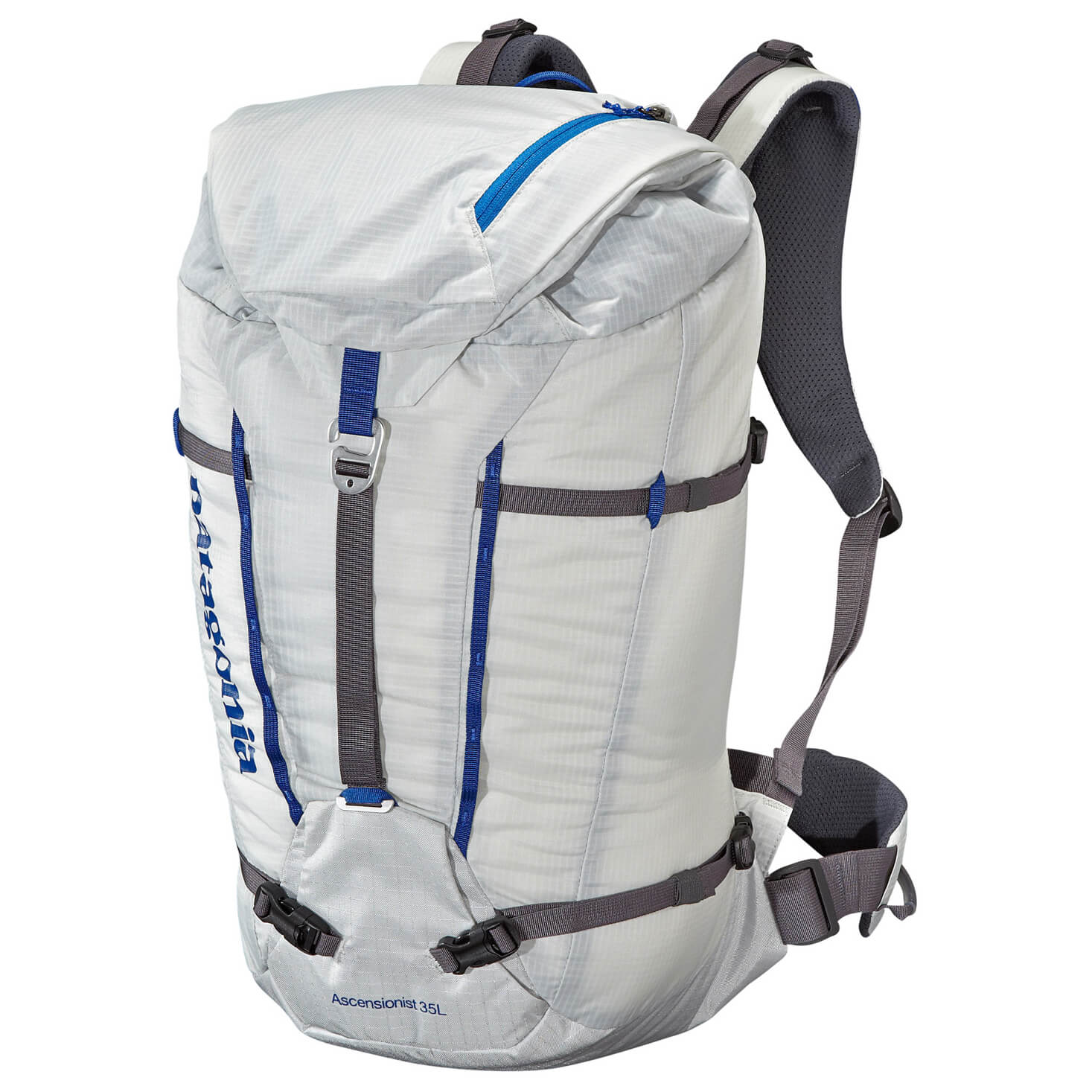 Patagonia - Ascensionist Pack 35L