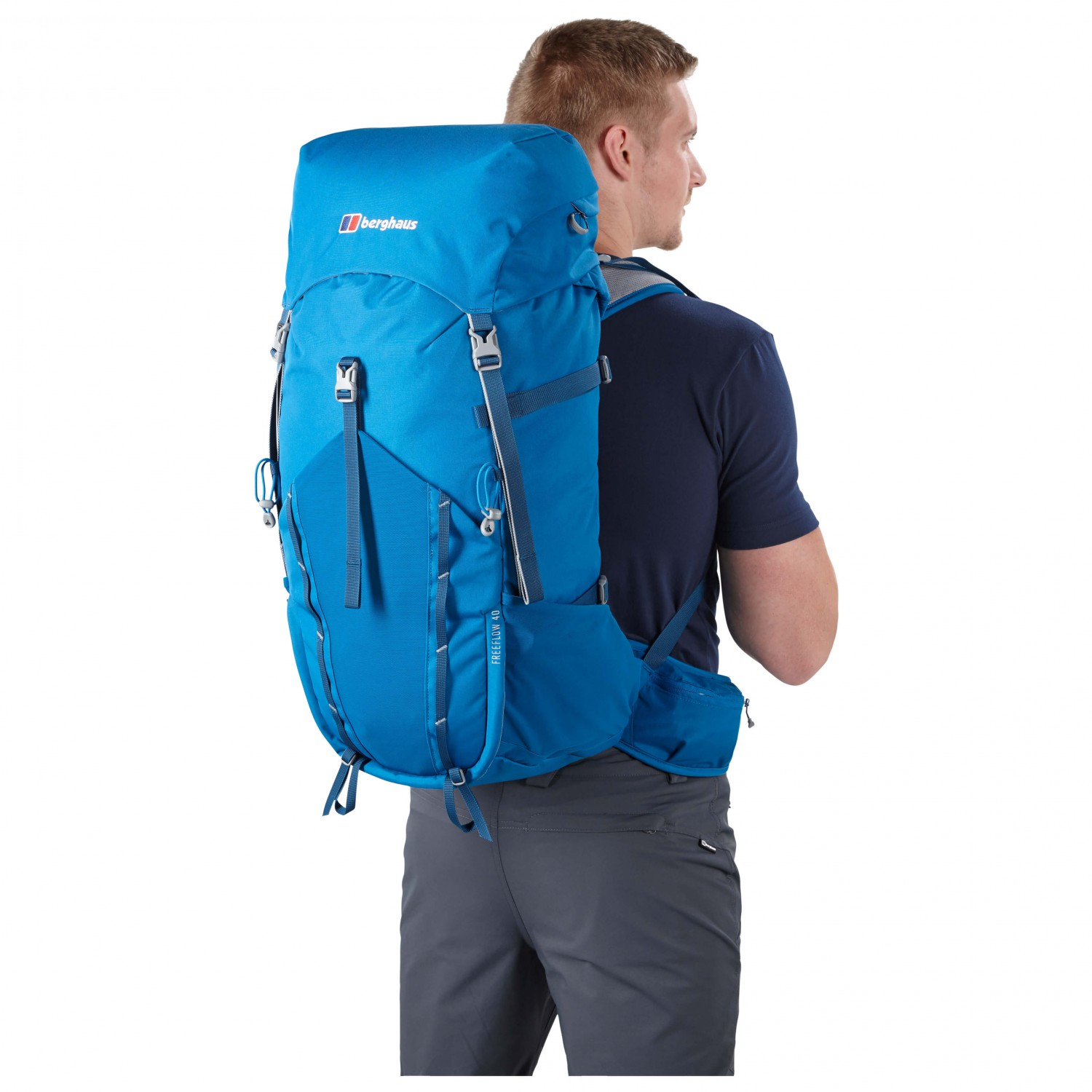9e27abe5362a ... Berghaus - Freeflow 40 - Touring backpack ...