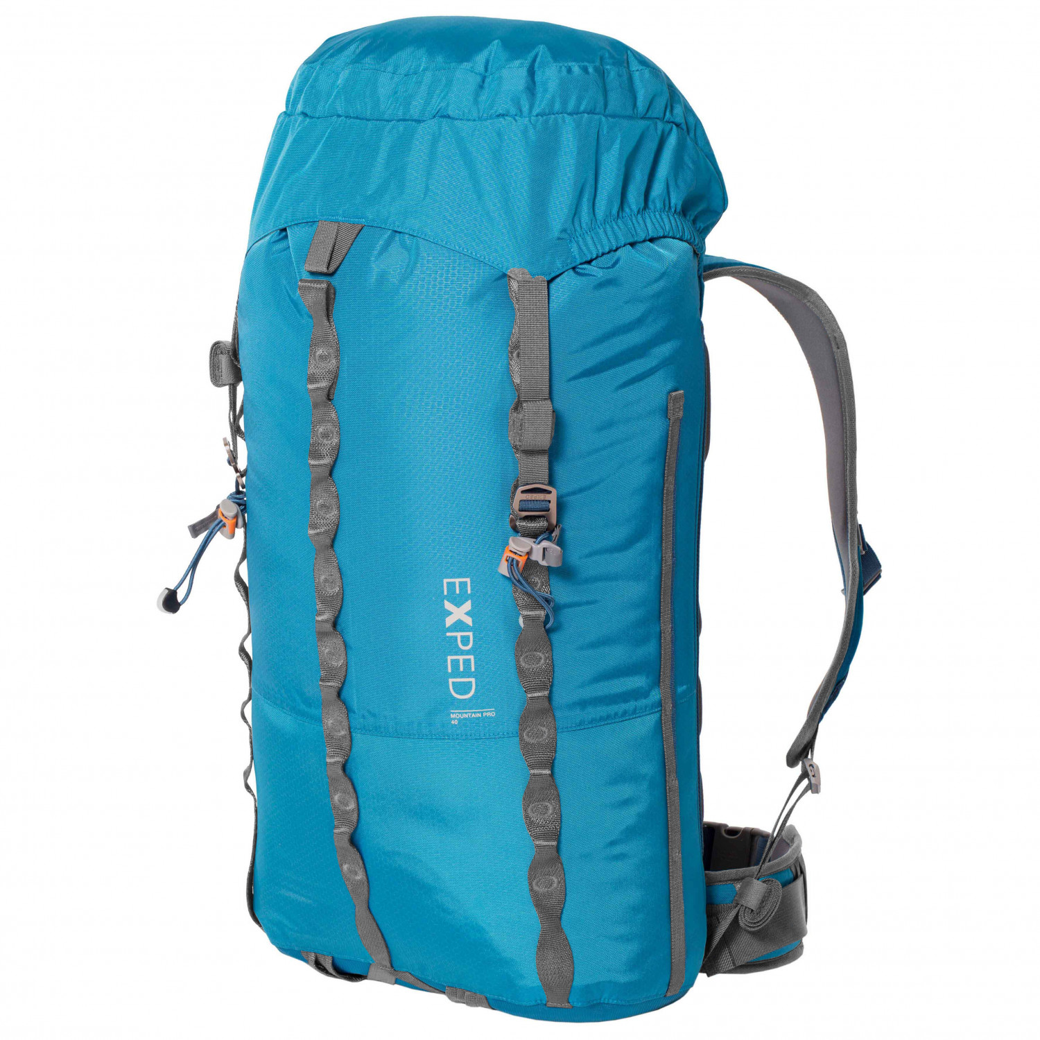 Exped Mountain Pro 40 M Backpack