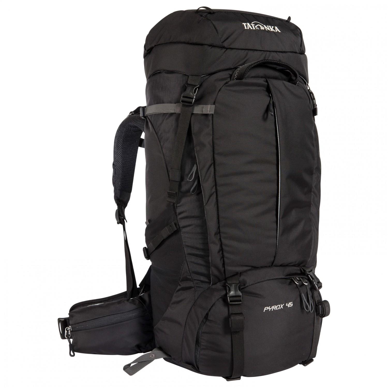 8f138740e82507 Tatonka - Pyrox 45 - Mountaineering backpack ...