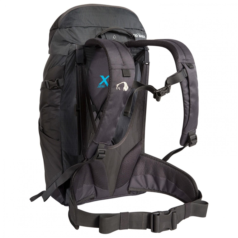 985ad2cf30 ... Tatonka - Storm 30 - Mountaineering backpack ...