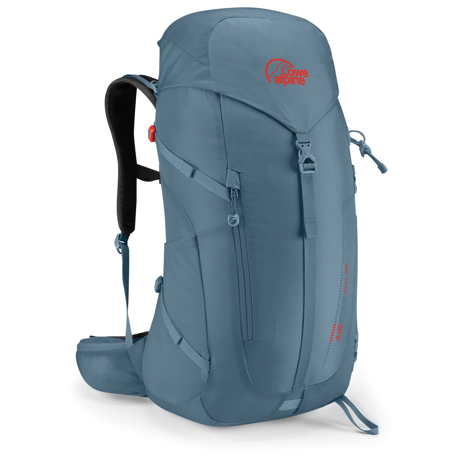 Airzone Alpine 25 Walking Trail Lowe CitadelL Backpack 8vnN0Omw