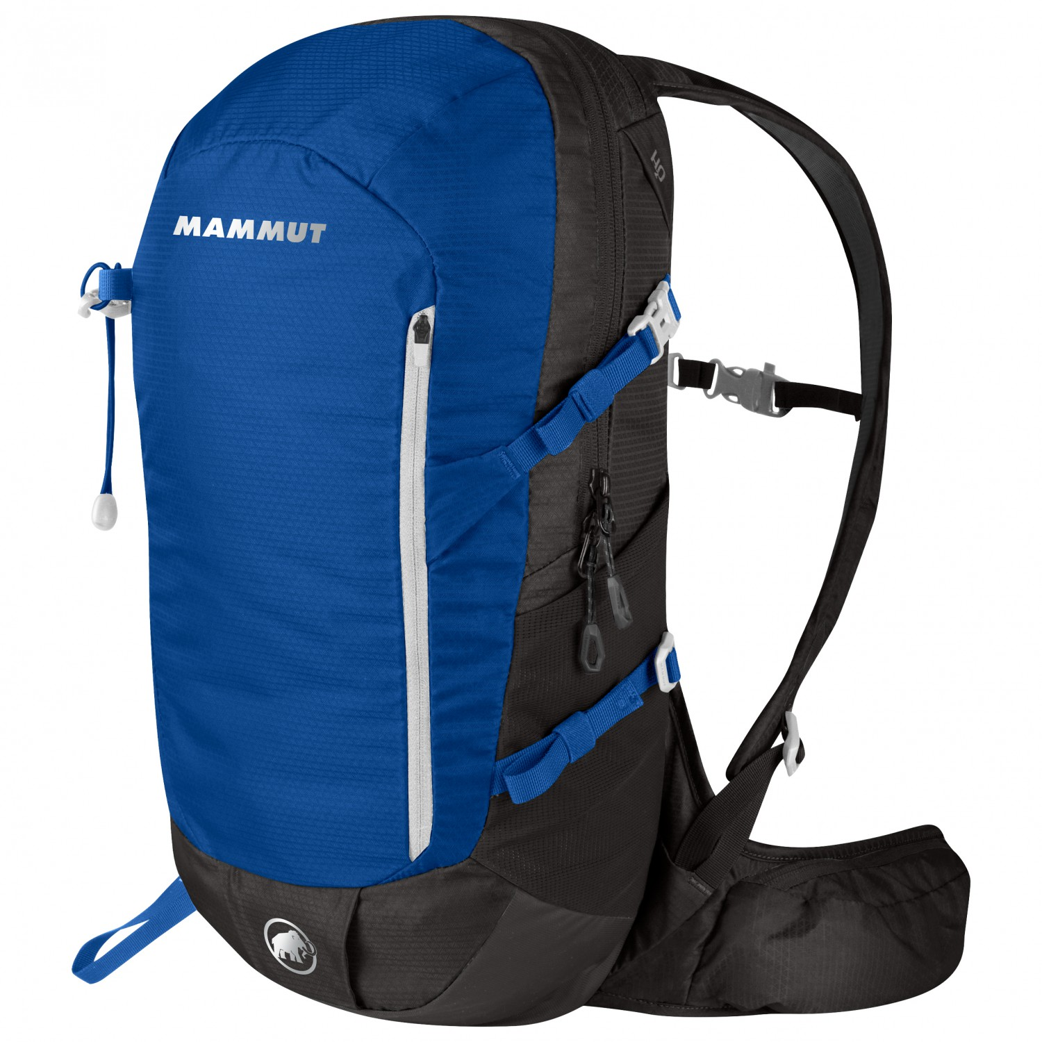 a6b5dc0e7f3aa Mammut - Lithium Speed 15 - Mountaineering backpack