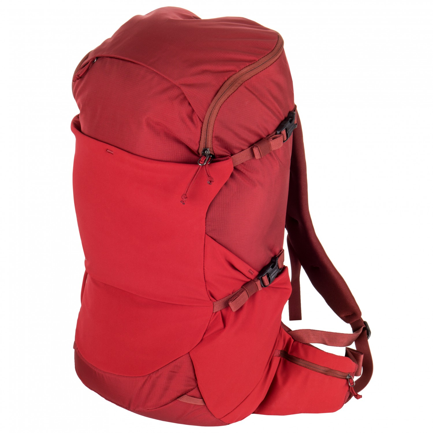 17e95dc7c Patagonia Nine Trails Pack 28 - Mountaineering Backpack