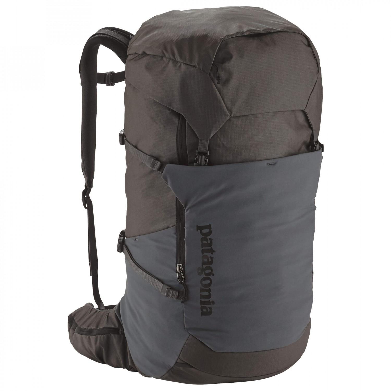 randonnée Patagonia Pack 36 Livraison à gratuite Sac dos Trails Nine de qqZ78