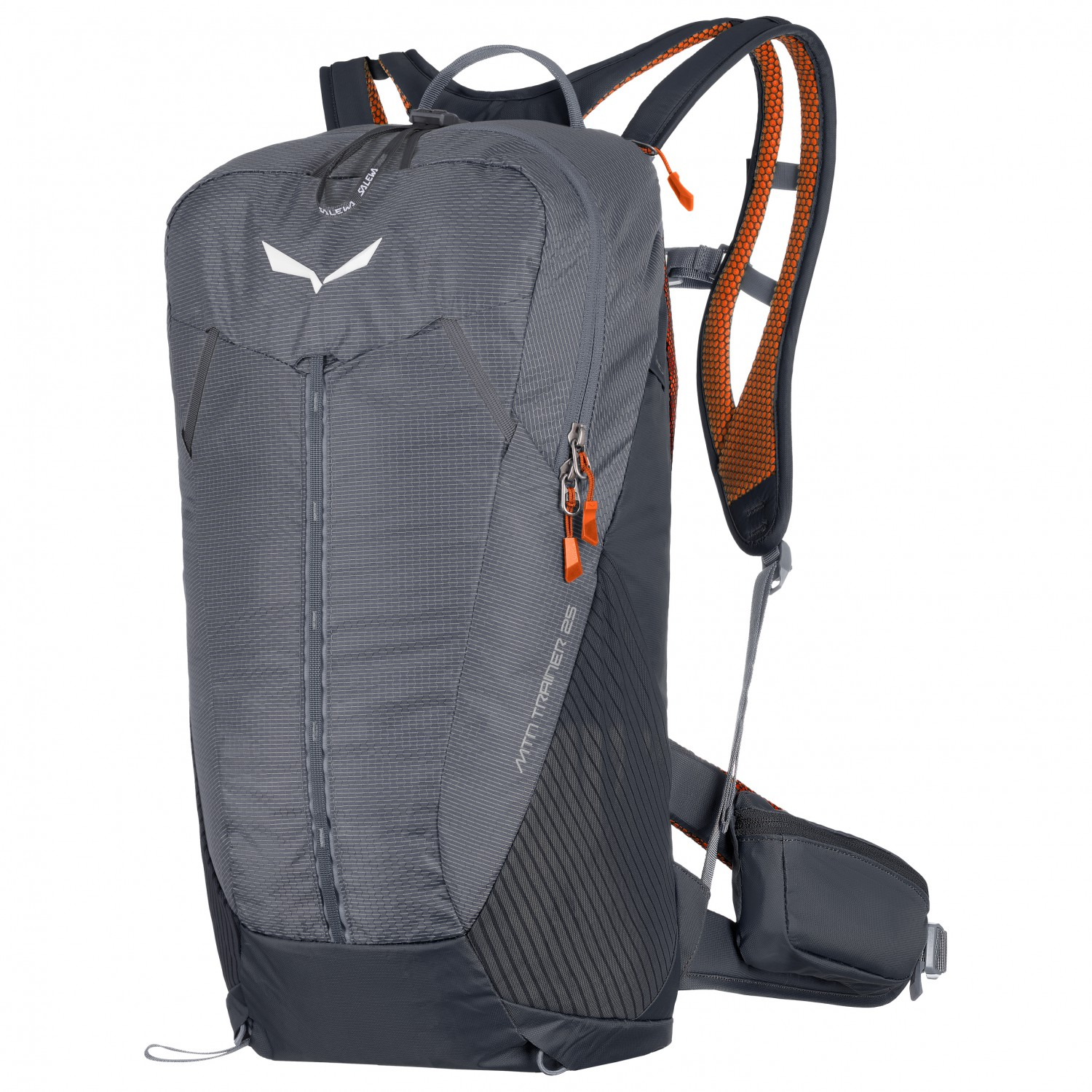 Salewa MTN Trainer 25 - Mountaineering backpack   Free EU Delivery    Bergfreunde.eu 2a6b3aa2cb
