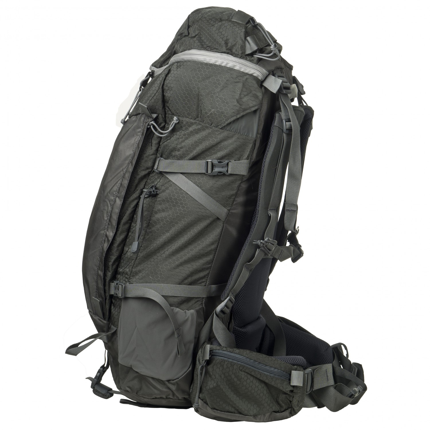 Mystery Ranch Ravine 50 Mountaineering backpack | Buy