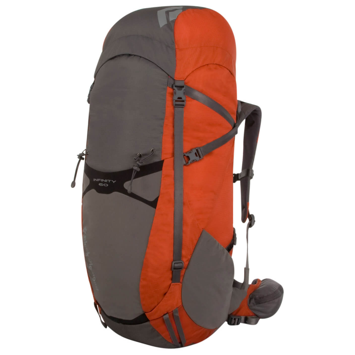 backpack origin backpacks infinity hex khki products