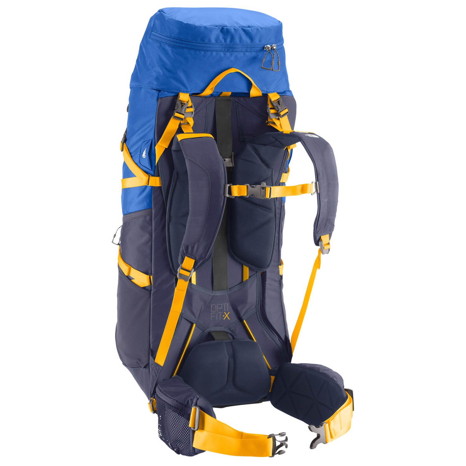 the north face 70
