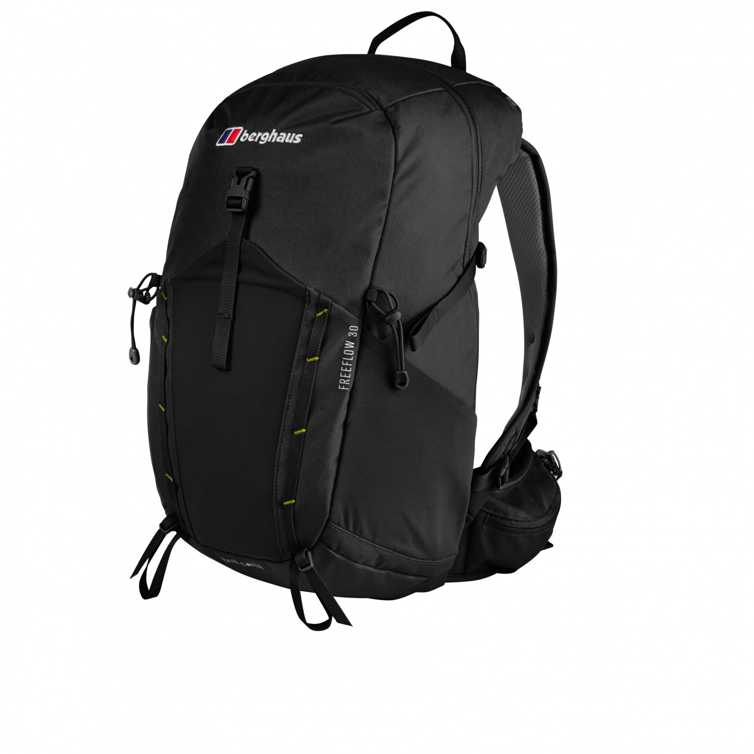 5bb980f566b2 Berghaus Freeflow 30 - Trekking Backpack