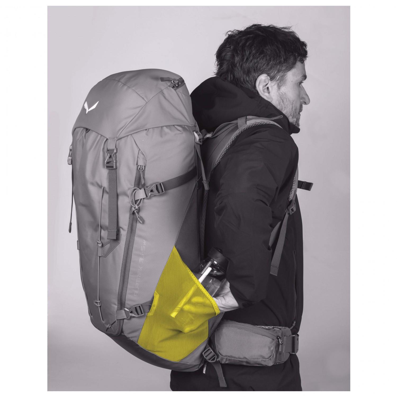 Salewa Travel Backpack  2b07e5b6d19d2