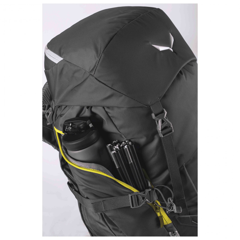 2ade32cc8cc Salewa Cammino 60 BP - Trekking backpack   Free EU Delivery ...