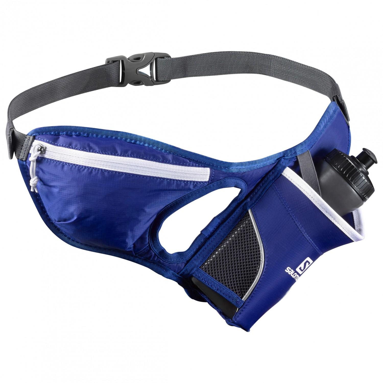 ae22835b0c12 Salomon - Hydro 45 Belt - Hydration backpack