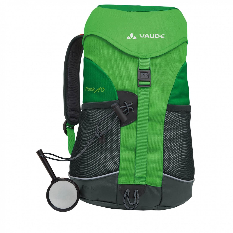 Vaude Puck 10 - Backpack Kids  323ee759db50b