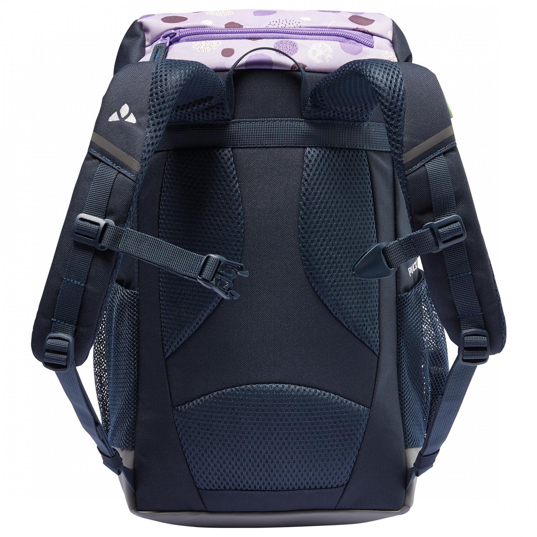 ... Vaude - Puck 10 - Kids  backpack ... 3a6e19262d351