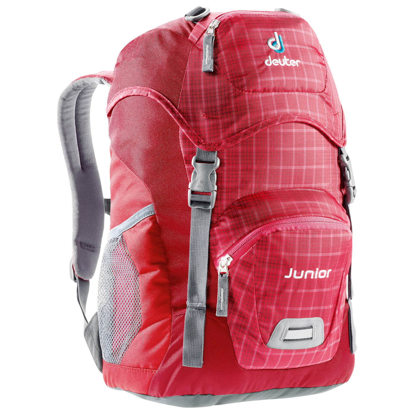 8eaf336547cf Deuter - Junior - Kids  backpack