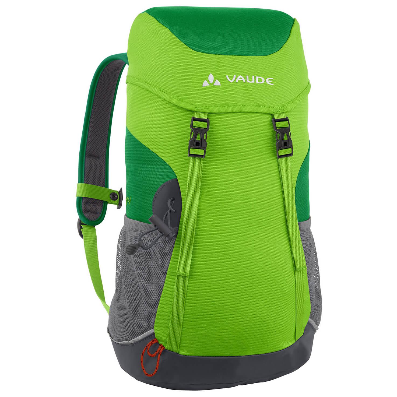 Vaude Puck 14 - backpack Kids  45ebd0d0a1246