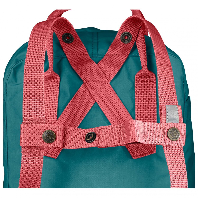 b9e87b82a8bc Fjällräven - Kånken Kids 7 - Kids  backpack ...
