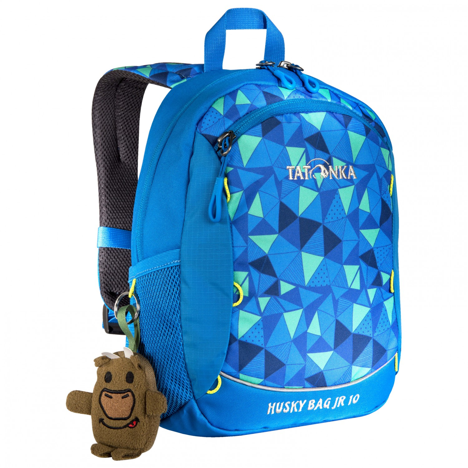 Tatonka Husky Bag 10 - Backpack Kids  b7e87ab9fdfee