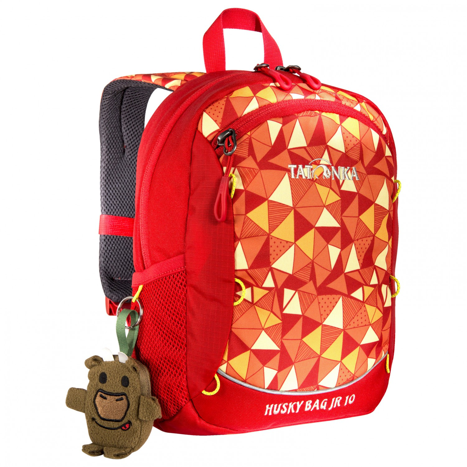 Tatonka - Kid s Husky Bag 10 - Kids  backpack ... 740682f25290f