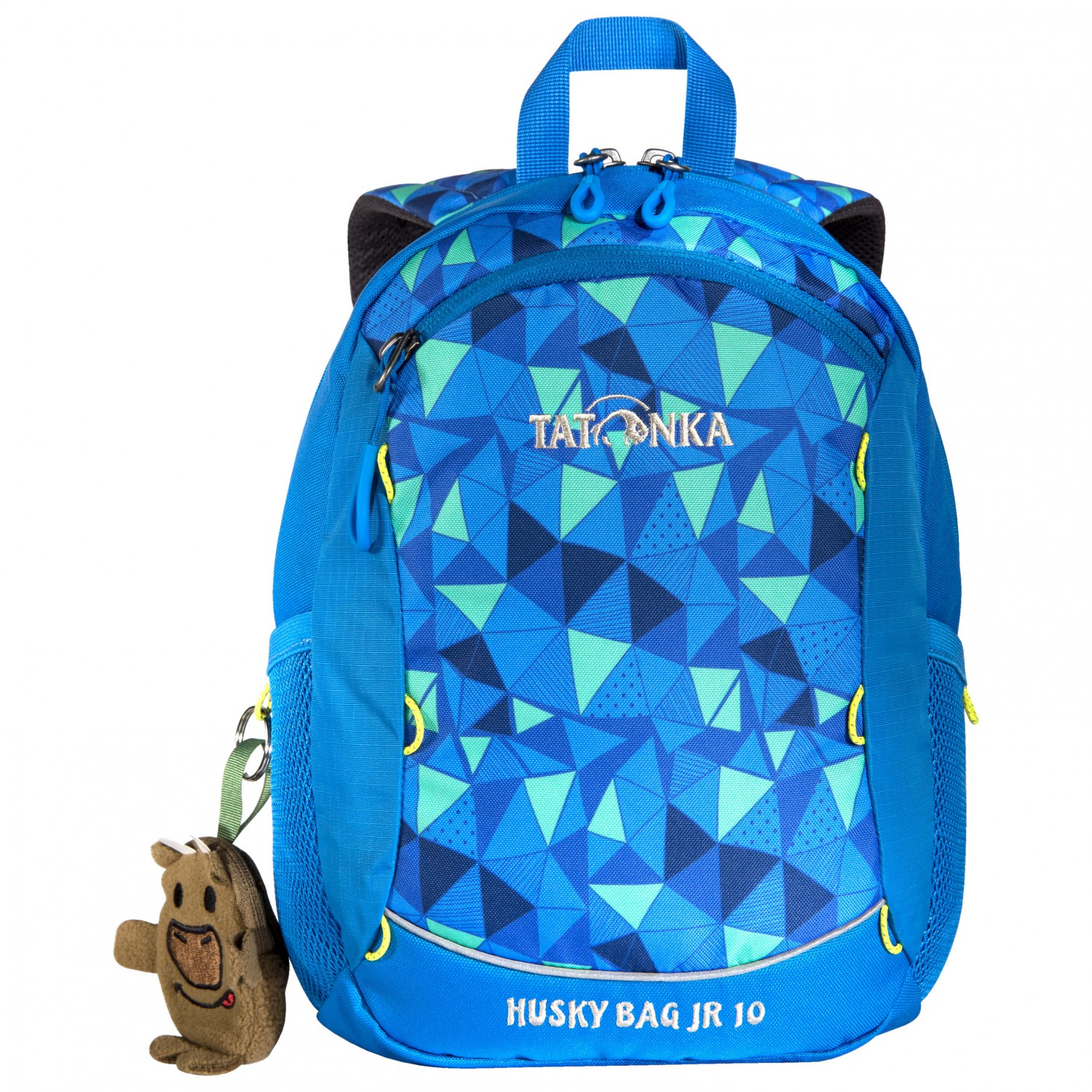 ... Tatonka - Kid s Husky Bag 10 - Kids  backpack ... 035064a5ddc15