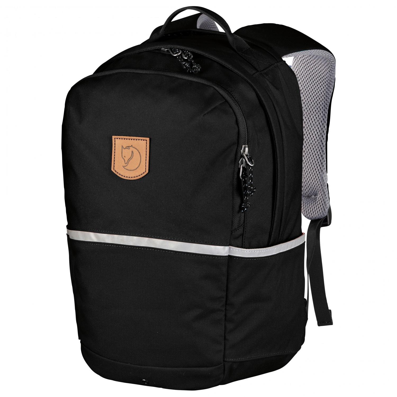 Fjällräven - Kid s High Coast - Kids  backpack ... 6d184329665f6