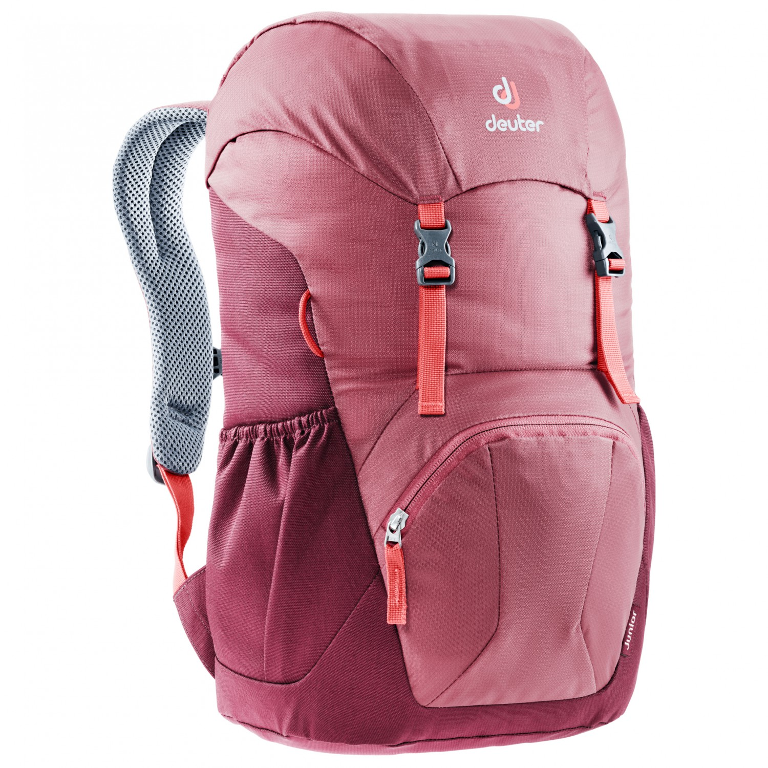 641c02bb7dc Deuter Junior - Backpack Kids | Buy online | Alpinetrek.co.uk