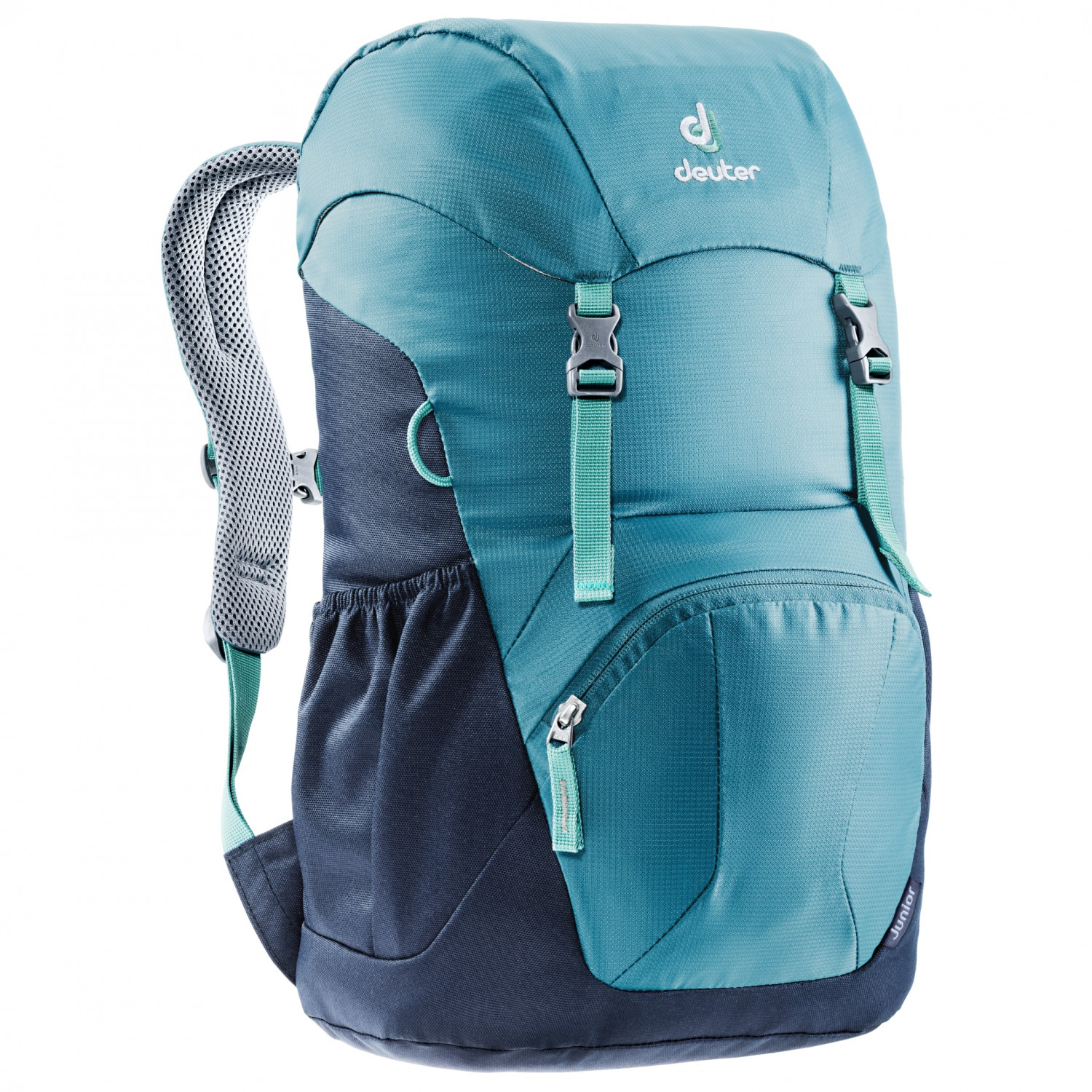 f22c3385b3b7 Deuter Junior - Backpack Kids