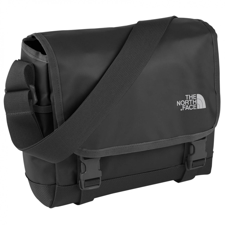 the north face base camp messenger bag shoulder bag. Black Bedroom Furniture Sets. Home Design Ideas