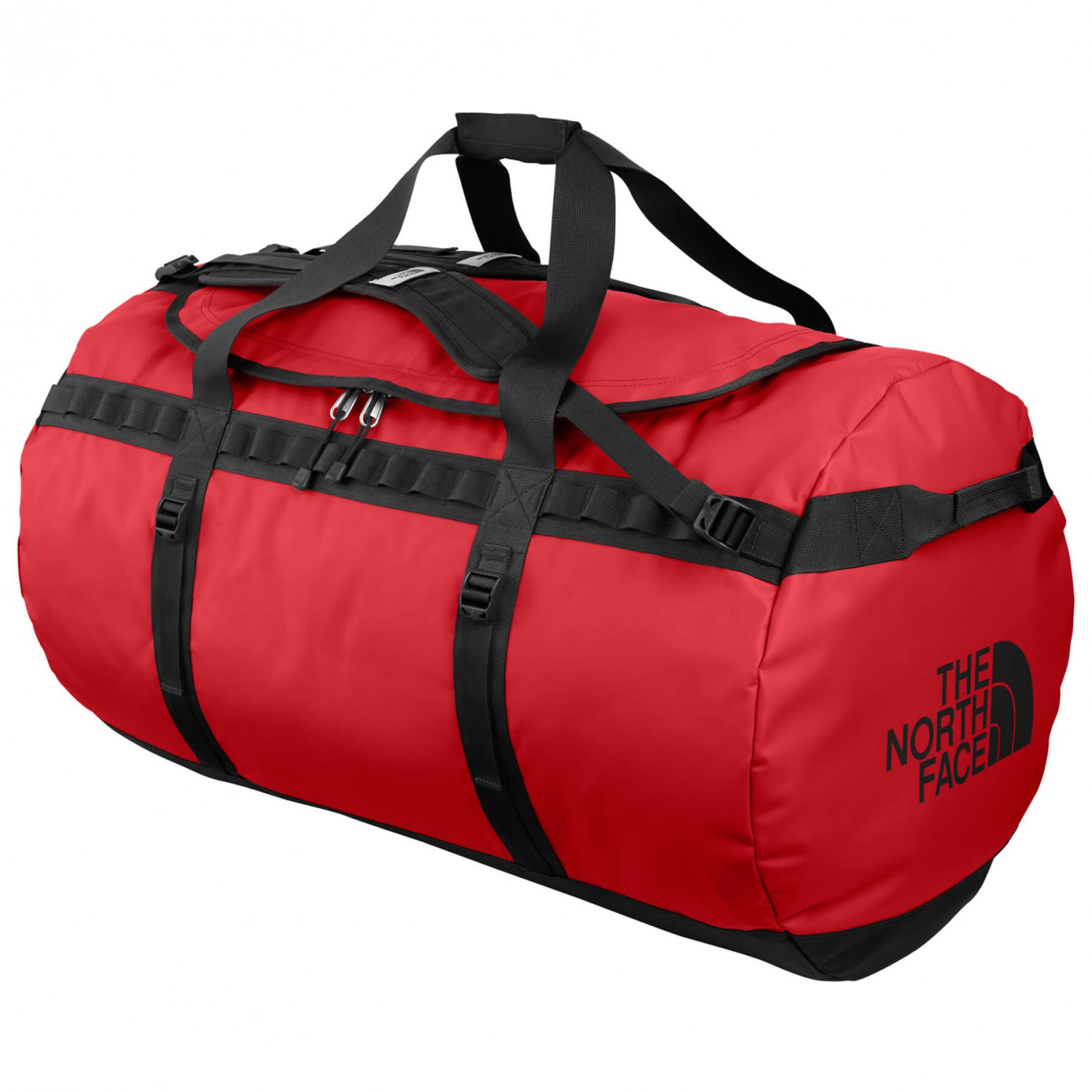 reputable site 2d917 f1a2a The North Face - Base Camp Duffel - Luggage