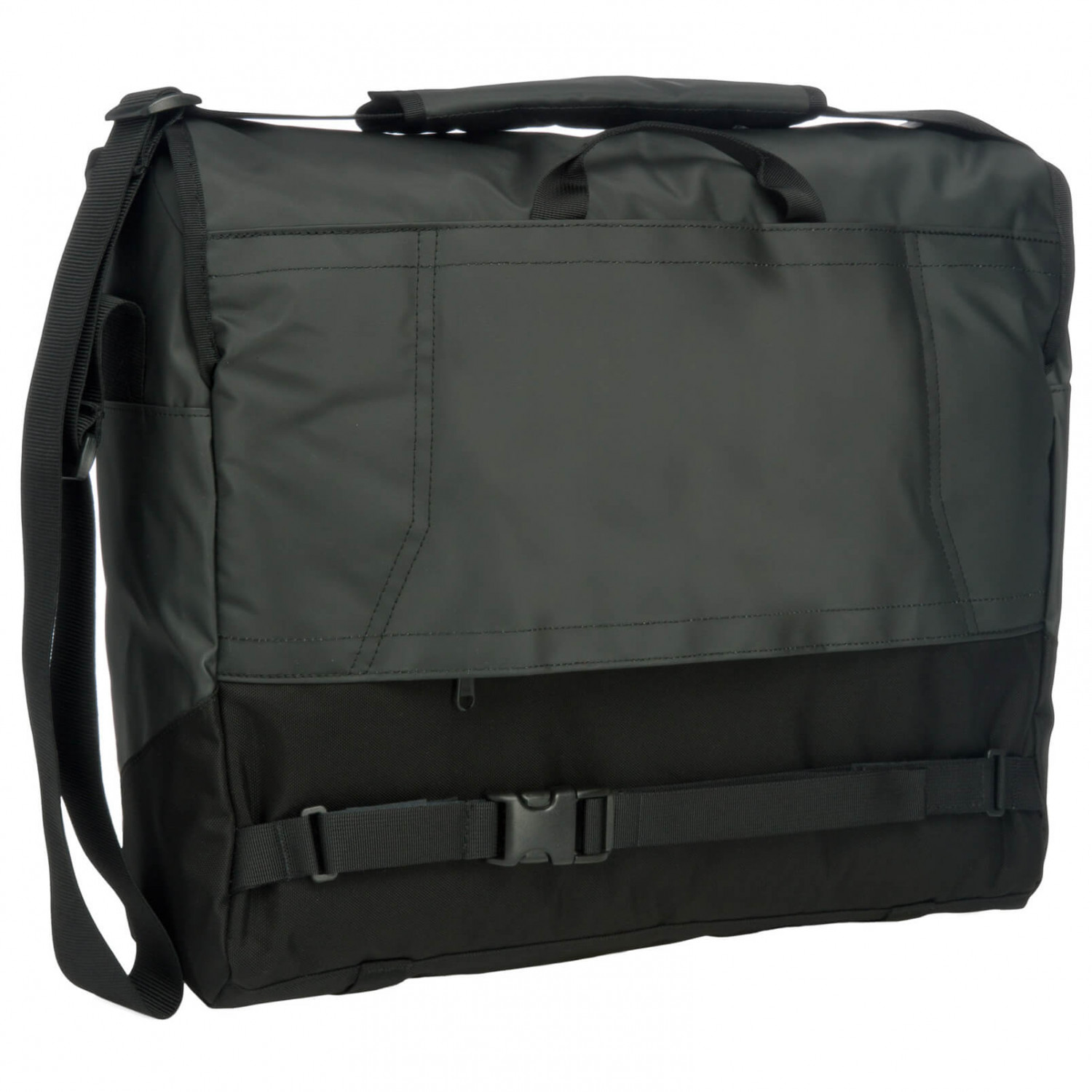 the north face base camp messenger bag sac bandouli re achat en ligne. Black Bedroom Furniture Sets. Home Design Ideas