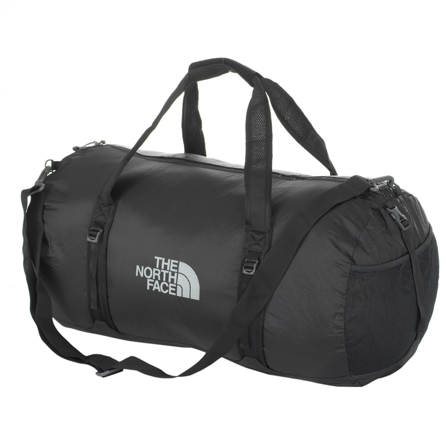 The North Face SAC DE VOYAGE Flyweight Duffel 9xNwDognj