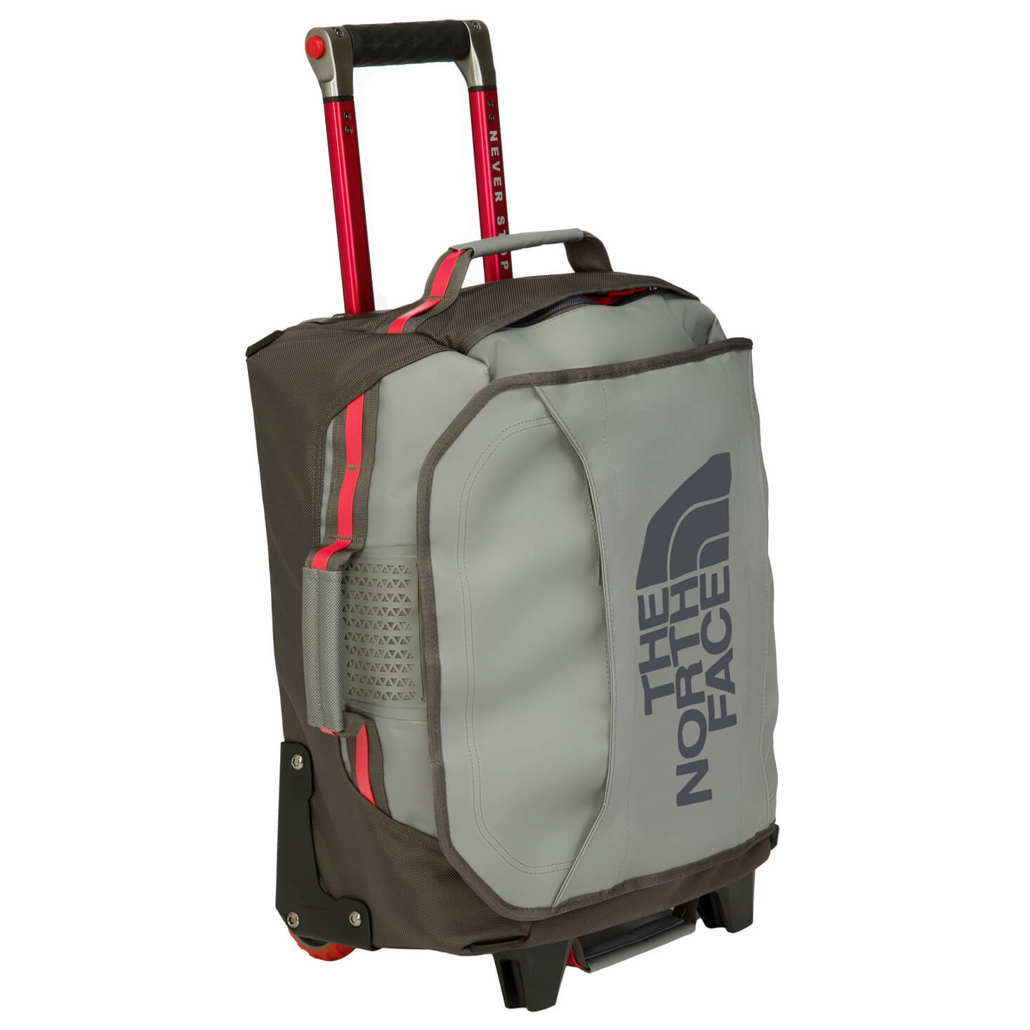 the north face rolling thunder 19 39 39 luggage buy online. Black Bedroom Furniture Sets. Home Design Ideas