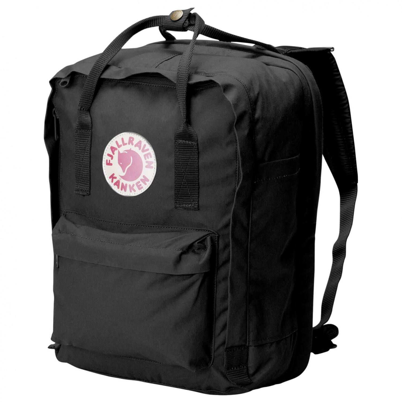 fj llr ven kanken 13 39 39 laptop bag free uk delivery. Black Bedroom Furniture Sets. Home Design Ideas