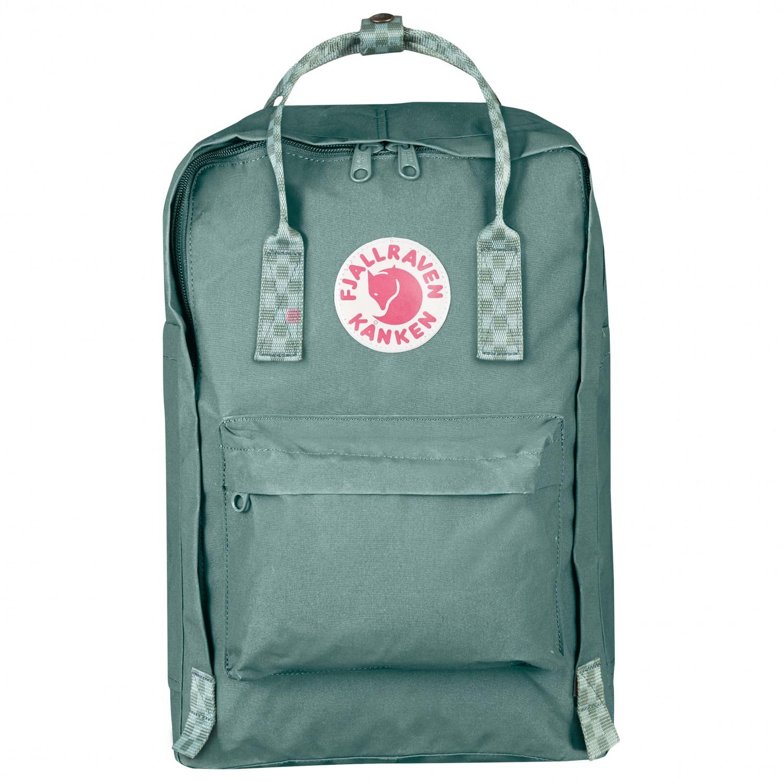 fj llr ven kanken 15 laptop bag free uk delivery. Black Bedroom Furniture Sets. Home Design Ideas