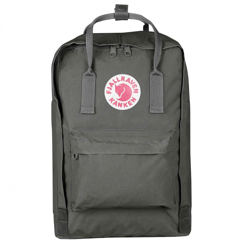 fj llr ven kanken 15 laptop bag free eu delivery. Black Bedroom Furniture Sets. Home Design Ideas