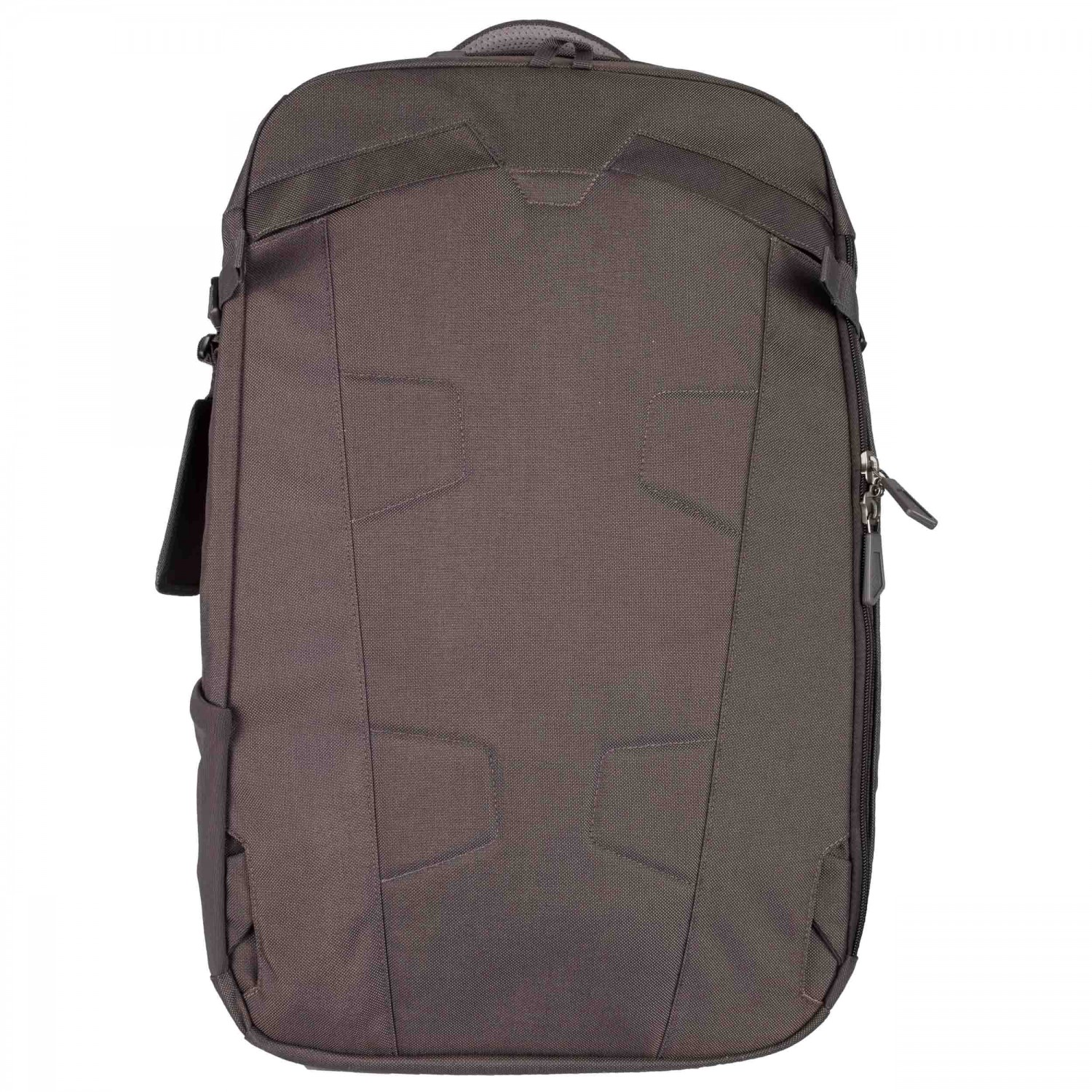 lowe alpine at carry-on 45 l rucksack