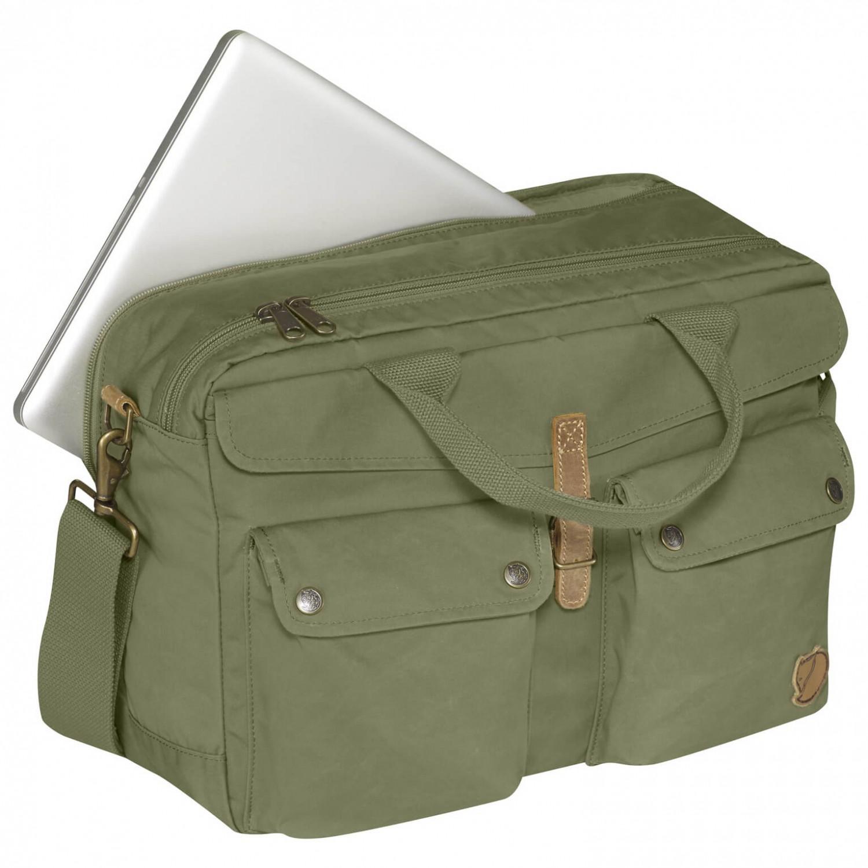 fj llr ven greenland briefcase umh ngetasche online kaufen. Black Bedroom Furniture Sets. Home Design Ideas