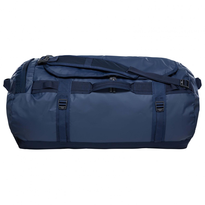 the north face base camp duffel large reisetasche. Black Bedroom Furniture Sets. Home Design Ideas