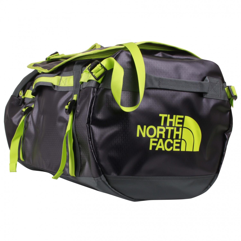 f6a6d26bc993b7 The North Face Base Camp Duffel Large - Sac de voyage   Achat en ...