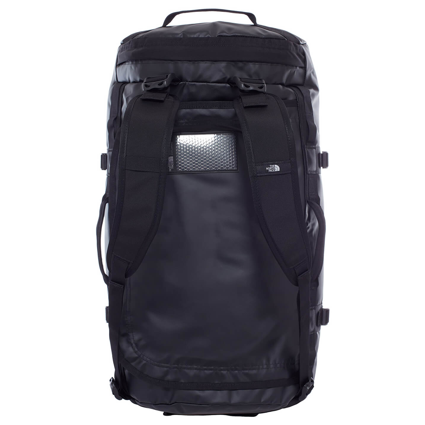 the north face base camp duffel medium luggage free uk delivery. Black Bedroom Furniture Sets. Home Design Ideas