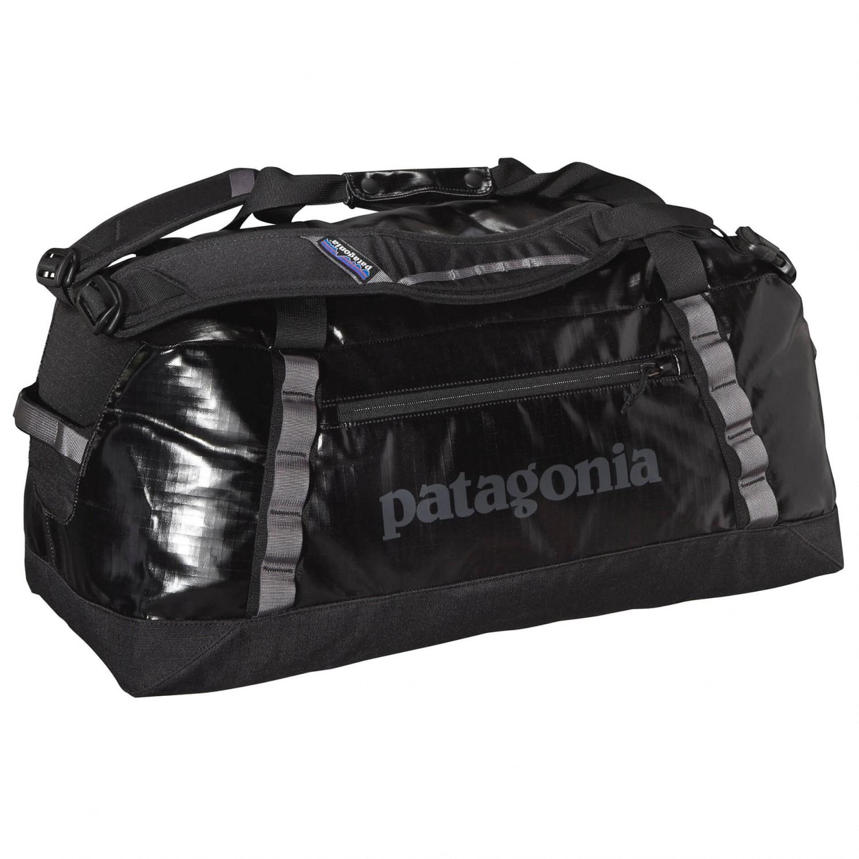Bälle Farbwahl Bequem Und Einfach Zu Tragen Bowling Ball Tasche Abs Pro Am Single Bag