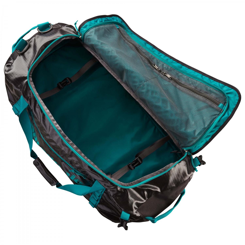 Patagonia Duffel Backpack Straps- Fenix Toulouse Handball a2e9da3e405be